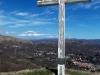 aprile-2013-panteca-074_0