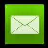 Manda una e-mail