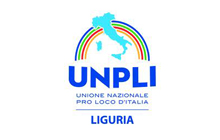 Unpli Liguria