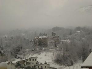 castello_rid