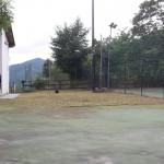 campo marzano