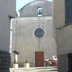chiesa di marzano