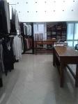 boutique giorgina