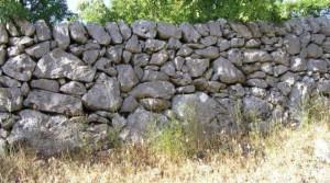 muro-a-secco-4817_660x368
