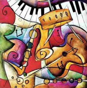 eric-waugh-jazz-it-up-1-bastidor-en-60x60-cm-518501-MLA20366064014_082015-O