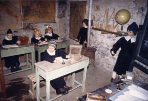 la_scuola__Presepe_di_Pentema