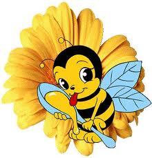 ape-miele